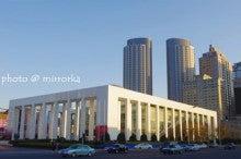 中国大連生活・観光旅行ニュース**-大連 現代博物館