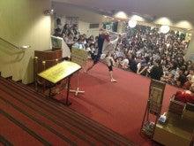 abc★赤坂ボーイズキャバレー 『FINAL!』-喝!&勝つ!--image
