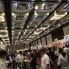 日本名門酒会 全国大会への画像