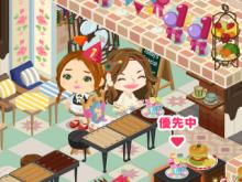 紫乃(shino)さんのブログ