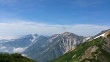 山師のブログ