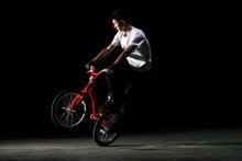 $イケログ-BMXプロライダー池田貴広のブログ-
