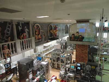 鴨川市商工会女性部のブログ-130910-9