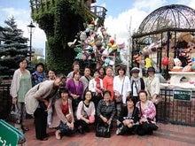 鴨川市商工会女性部のブログ-130910-6