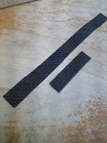のんたんの裁縫箱-K0070038.JPG