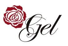 """$Nail salon """"& Gel"""" ☆香港でネイルサロン☆"""