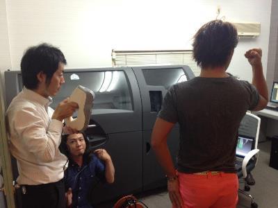 Lサイズ専門婦人服メーカー『ユービー』。貴女だけの特別な婦人服と福をあつかうお店『柏屋』 社長 内田智章のブログ。