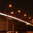 デジイチで工場夜景を…