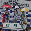 全日本選手権R7戦