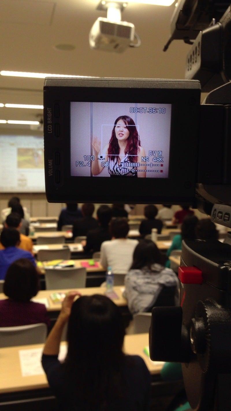 動画撮影のプロが教える!セミナーDVD、動画を使った見込み客の集め方-カウンセラー集客講座