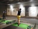 $ゴルフ女子☆応援部 by CURUCURU