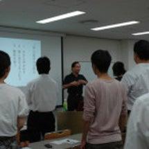 「日本、『大人の学力…