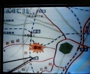 やじうま テレビ朝日 08(LS・C...