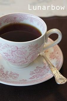 $ゆっくりお茶時間♪さいたま市浦和の紅茶とハーブの教室るなぼう-ブレンド1