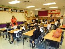 $カナダ親子留学から会社設立 元教師のブログ。