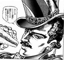 https://stat.ameba.jp/user_images/20130914/07/eringihouse/4a/b6/j/t02200205_0300027912682802341.jpg