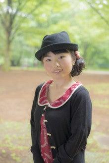 日大経済 三崎祭 ミスコン
