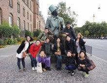 $+  +神戸の大学でファッションを学ぼう+  +-集合