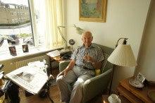 $+  +神戸の大学でファッションを学ぼう+  +-おじいちゃん