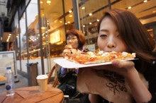 $+  +神戸の大学でファッションを学ぼう+  +-ピザ