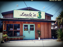$☆Hawai`ian Shop Laule`a☆-2012-08-28-13-28-20_deco.jpg