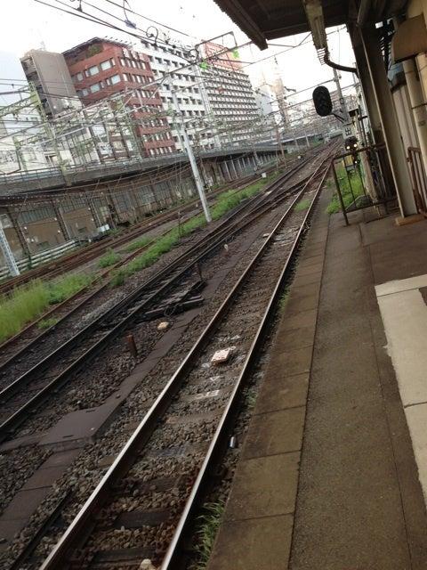 https://stat.ameba.jp/user_images/20130914/12/paten02/9b/81/j/o0480064012682968501.jpg