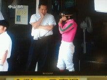 ぁきのアキナイ生活オフィシャルブログ-2013091413440001.jpg