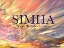 $arvin homa aya オフィシャルブログ powered by Ameba-SIMHA