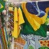 Festa do Brasil!!の画像