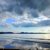 児島湖~児島湾、いにしえ薫る風の画像