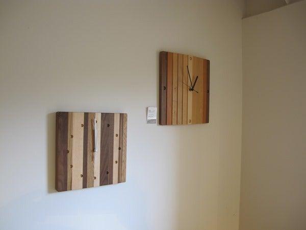 家具なび-壁の演出でワンランク上のインテリアを