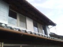 今日の(有)OSCM住宅工房の動き-20130916o
