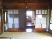 今日の(有)OSCM住宅工房の動き-20130915o-5