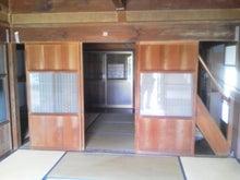 今日の(有)OSCM住宅工房の動き-20130916o2