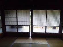 今日の(有)OSCM住宅工房の動き-20130915o-7