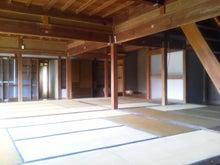 今日の(有)OSCM住宅工房の動き-20130916o1