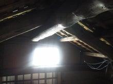 今日の(有)OSCM住宅工房の動き-20130915o-4