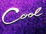 $COOL hair rhythm [上田店] ブログ岩手県盛岡市上田美容室クールヘアーリズム        cool hair rhythm
