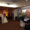 松島温泉「海風土(ウブド)」の旅館結婚式♪の画像