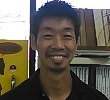 尼崎で屋根雨漏りやキッチントイレ浴室の水漏れなど修理をするなら、見た方が良いブログ-尼崎市 リフォーム