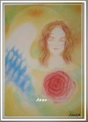 札幌 パステルアート・カラーレッスン アトリエLacouleur:加藤優子のブログ