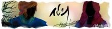 Anne's fiction 〜信義の創作部屋〜