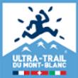 ULTRA-TRAI…