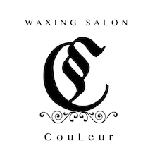 Waxing Salon Couleure. BLOG