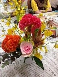 鎌倉 フラワーセラピーサロン*ルミエールのブログ