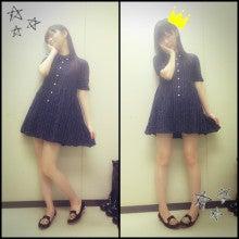 指原莉乃オフィシャルブログ「指原クオリティー」by Ameba-IMG_2749.jpg
