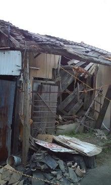 誰も手を付けられない廃墟物件を再生し続ける、廃墟不動産投資家のブログ『無借金で9億円への道』