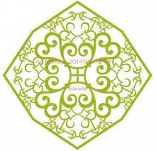$Aoi Mandala 杏碧 のごきげんさんFactory