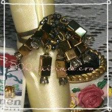 $salon de chirimenのフレンチモードblog-DECOPIC_2013-09-18_10.51.45