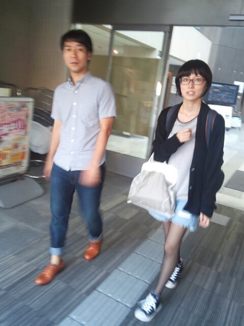 「出場権獲得ライブvol.20」2013/09/12/14:00
